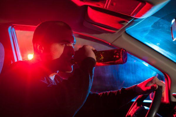 Aggravated DUI in Arizona