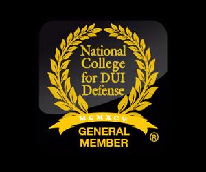 NCDD member